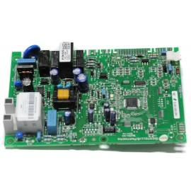 5702450 электронная плата управления eco four main four fourtech