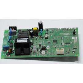721824700 электронная плата управления eco  main pulsar