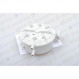 65104671-01 пневмореле ariston genus glas