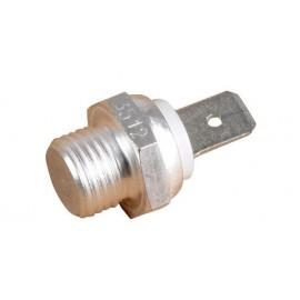 252805 датчик температуры ntc vaillant turbomax atmomax
