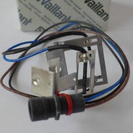 vl 253549 датчик опрокидывания тяги vaillant atmomax