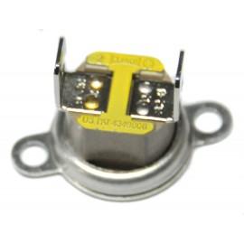 616160 термостат предохранительный baxi eco fourtech main
