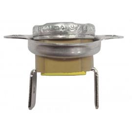 9950760 термостат предохранительный baxi eco luna main