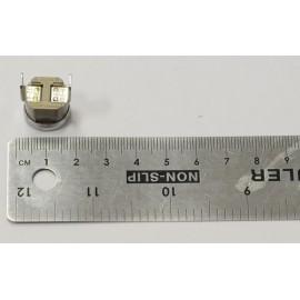 9951610 термостат предохранительный baxi eco luna main