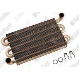 0020019994 теплообменник первичный vaillant atmotec turbotec