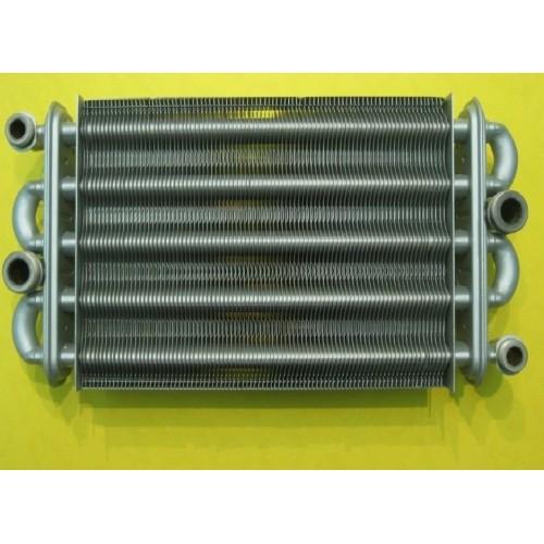 Купить теплообменник для газового котла нова флорида севастополь Установка для промывки АкваProf 45 Калининград