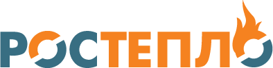 Интернет-магазин rosteplo.org